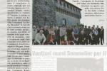 056-2011-festa-della-leva