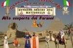 2008-mattarello-dai-faraoni