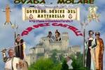 2009-tour-dei-castelli